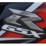 GSX style