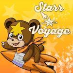 starr☆voyage