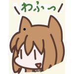 mio_KiKisam