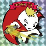 moke10