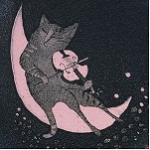 チャキ@猫のテブクロ