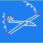 便 ゴル 事故 1907 航空 墜落