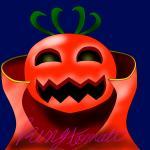 jpキングトマト
