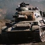Sieg-25
