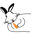 White Rabbit Ent