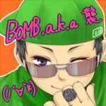 BOMB a.k.a 襲