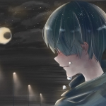 hainiko(はいにこ)