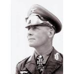 Erwin J.E.Rommel
