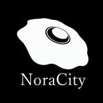 NoraCity