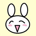 Merry Rabbit