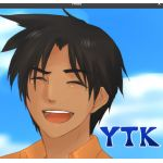 YTK【ゆたか】