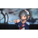 桜花(桜っち)