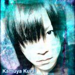 KamuyaKurai