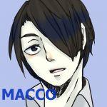鬼太郎MACCO