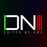 dn3(dnさん)