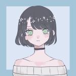 (腹)黒雪姫