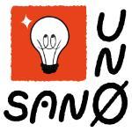 UNOSANO(ウノサノ)
