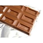 ミルク■□■□■□■チョコレート