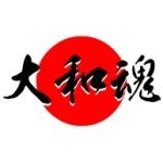 日本蹴太郎