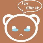 Elle.W