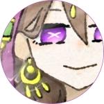 紫乃崎 杏珠