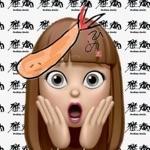 Love♡ラブちゃん