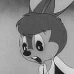 マリコおばさん@薔薇のはな香川