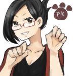 PK@ジェイル宗