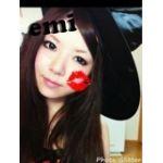 REN@えみ