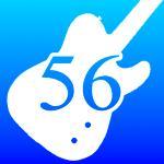 奏多56-HitoriBand-