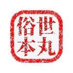 俗世本丸広報部(サンマルハチ)