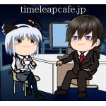 timeleapcafe.jp