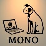 みぃとぼぉる@MONO