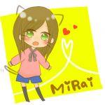 未来-mirai-