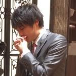 daichi_handflute