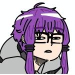 パピルス☆フレア【元小石川】