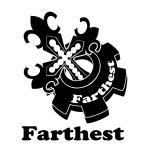 Farthest
