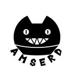 Amserd