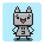 No.85 AAメカ・シャーク