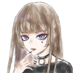 えみな/Emina