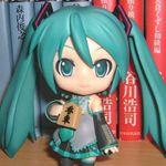 shogi_miku81