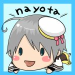 nayota
