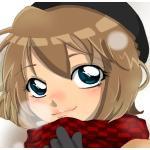 Hibari*