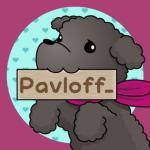 Pavloff