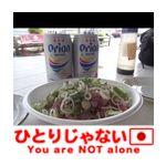 japan_niko2015