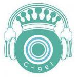 C-gel (シゲル)