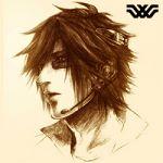 ivworx (るぴあ)