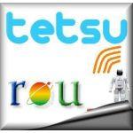 tetsurou.i