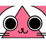 ちぇしゃ猫
