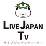 錦糸町放送局